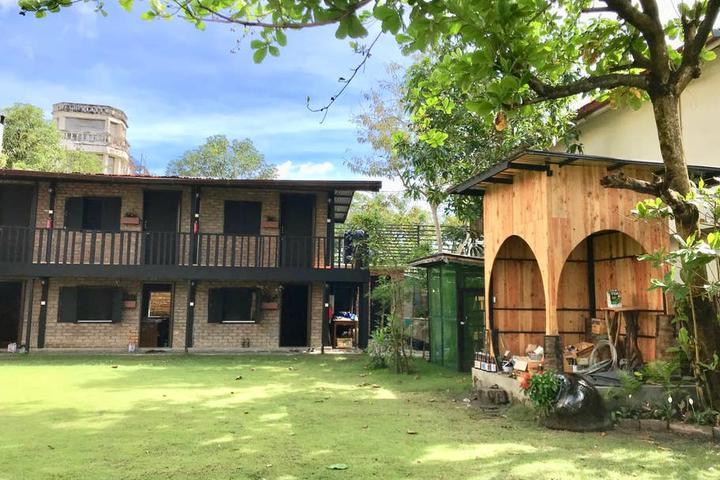 Pet Friendly Yangon Airbnb Rentals