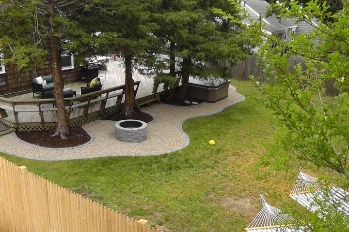 Pet Friendly West Hyannisport Airbnb Rentals