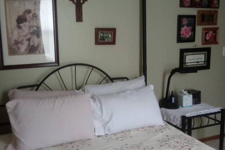 Pet Friendly Blacklick Airbnb Rentals
