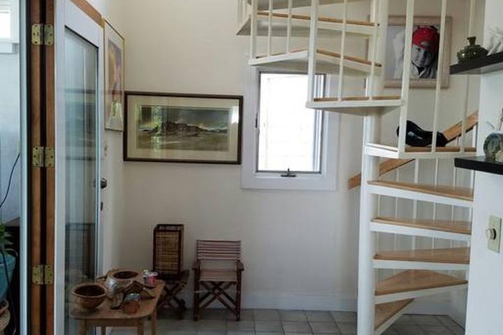 Pet Friendly Toledo Airbnb Rentals