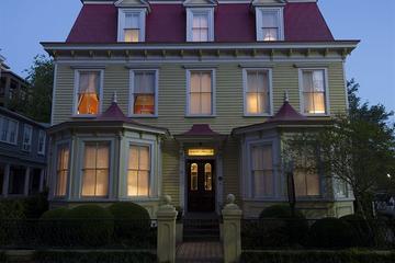 Pet Friendly Barksdale House Inn