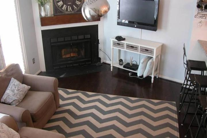 Pet Friendly Reston Airbnb Rentals
