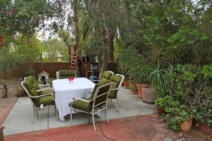 Pet Friendly Santee Airbnb Rentals