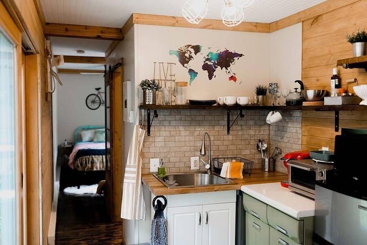Pet Friendly Dennison Airbnb Rentals