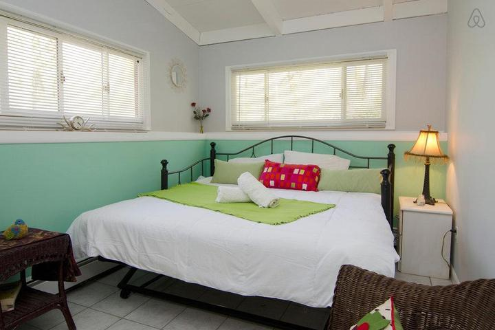 Pet Friendly Haddam Airbnb Rentals