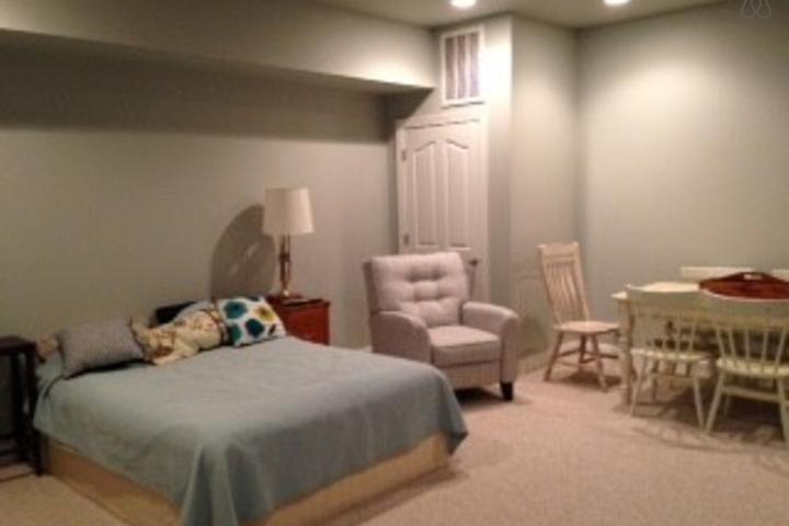 Pet Friendly Wade Hampton Airbnb Rentals