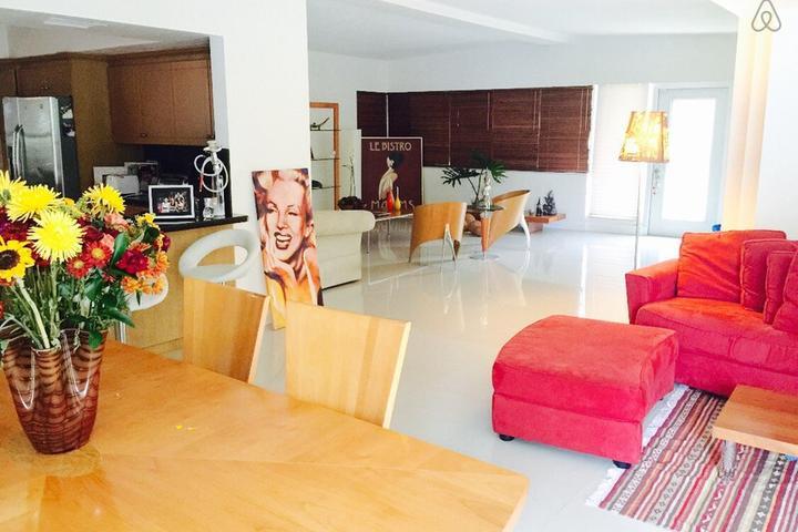 Pet Friendly Ojus Airbnb Rentals