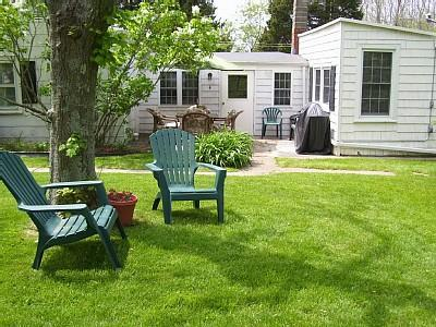 southold chat sites Enjoy southold new york, united states by boat charter a 23 cuddy cabin for up to 4 people rates as low as $150 per hour (minimum of 2 hours) other rate.