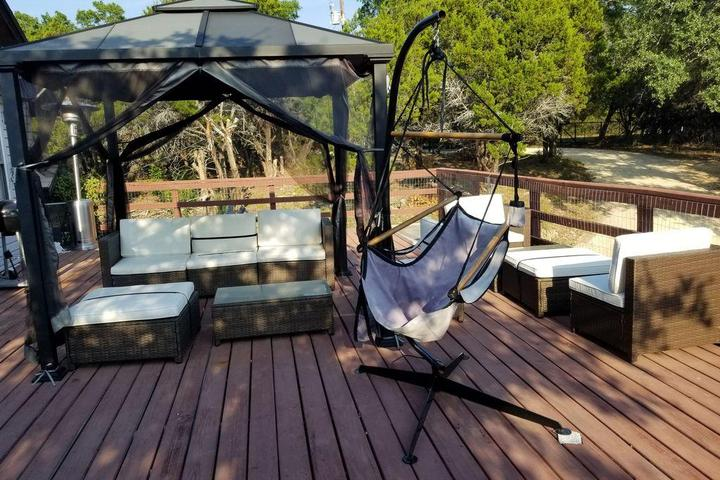 Pet Friendly Vacation Rentals in Killeen, TX - Bring Fido