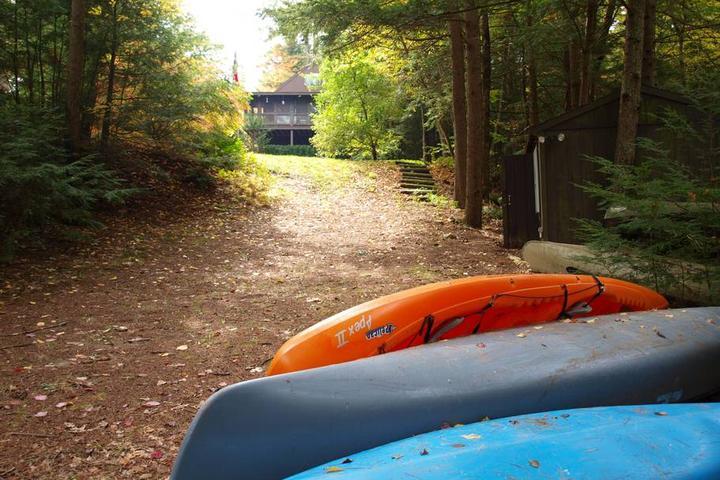 Pet Friendly Hooksett Airbnb Rentals