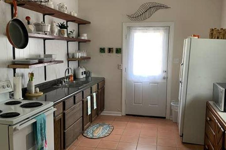 Pet Friendly Bon Secour Airbnb Rentals