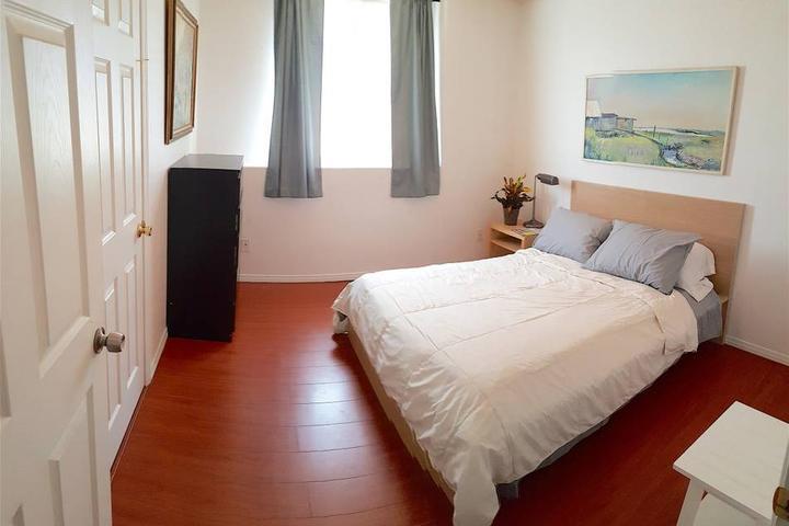 Pet Friendly Pico Rivera Airbnb Rentals