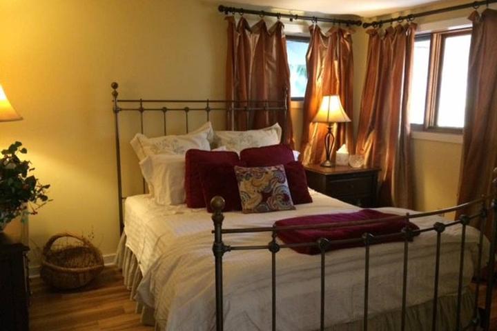 Pet Friendly New Britain Airbnb Rentals
