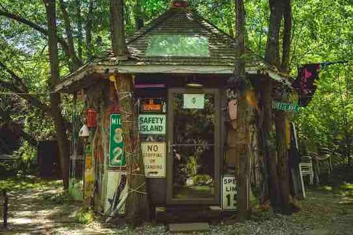 Pet Friendly Millstone Township Airbnb Rentals