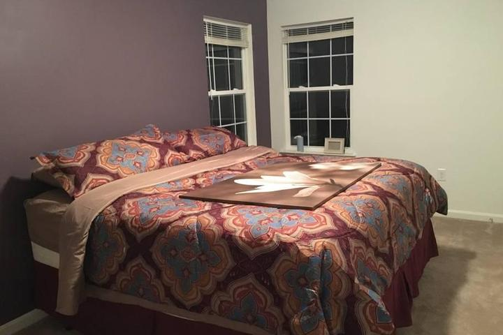 Pet Friendly Prince Frederick Airbnb Rentals