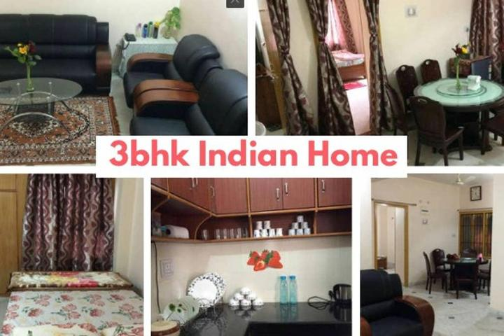 Pet Friendly Sonauli Airbnb Rentals