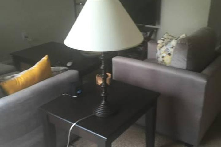 Pet Friendly Canal Winchester Airbnb Rentals