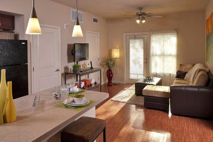 Pet Friendly Selma Airbnb Rentals