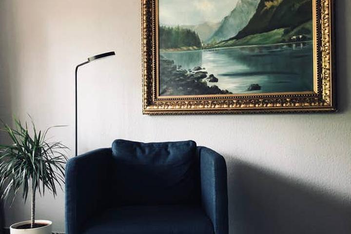 Pet Friendly Sulzbach Airbnb Rentals