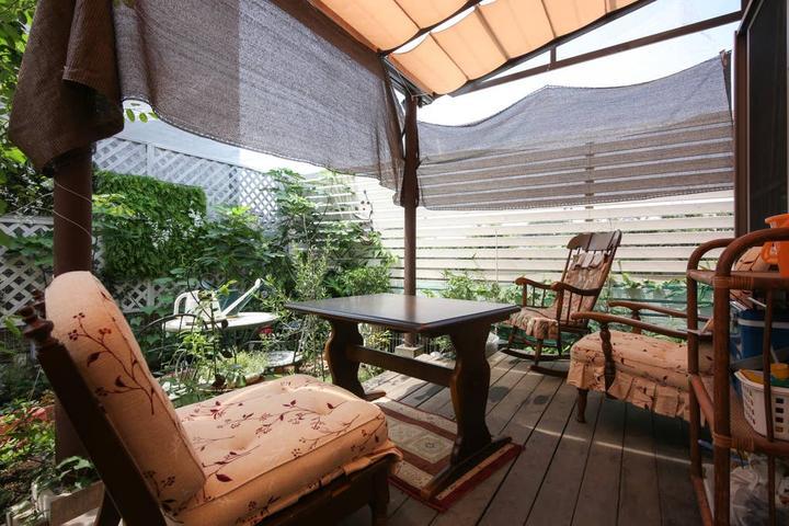 Pet Friendly Ageo Airbnb Rentals