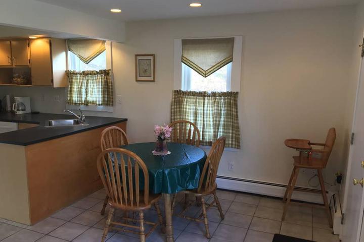Pet Friendly North Easton Airbnb Rentals