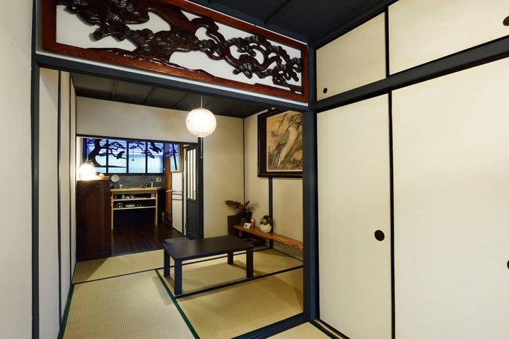 Pet Friendly Toyonaka Airbnb Rentals
