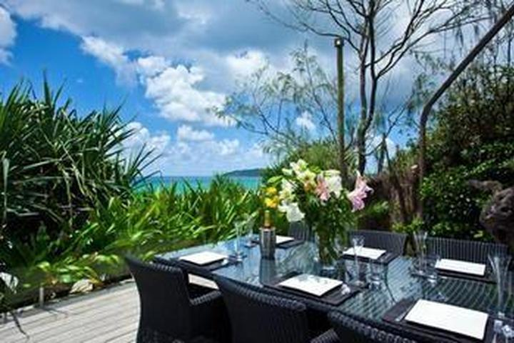 Pet Friendly Hotels in West Ballina, AU - Bring Fido