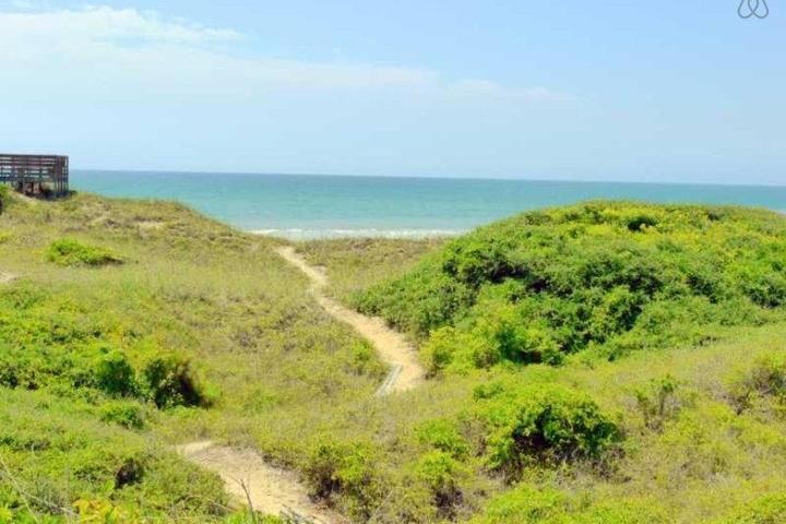 Salter Path Nc >> Pet Friendly Vacation Rentals In Salter Path Nc Bring Fido
