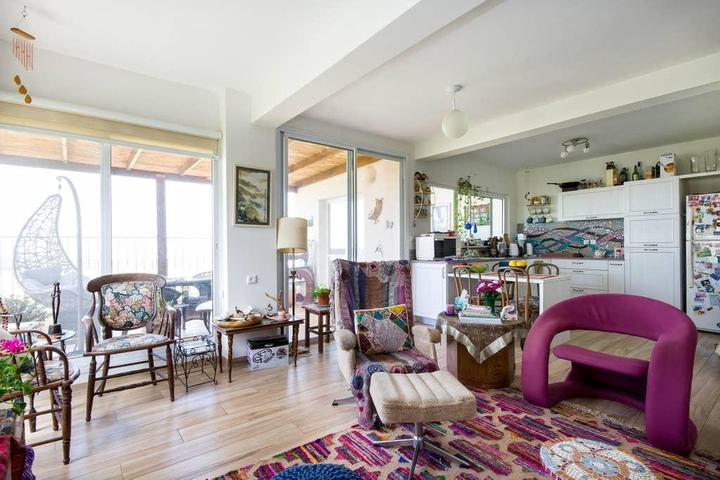 Pet Friendly Shavei Tzion Airbnb Rentals