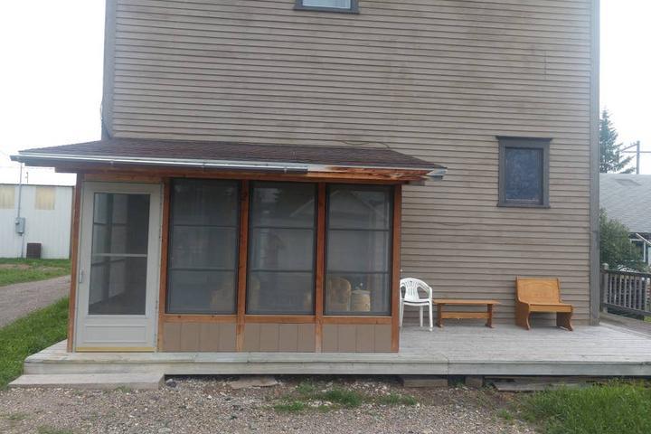Pet Friendly White Sulphur Springs Airbnb Rentals