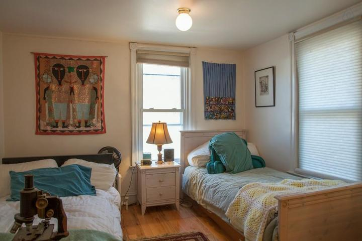 Pet Friendly Collegeville Airbnb Rentals
