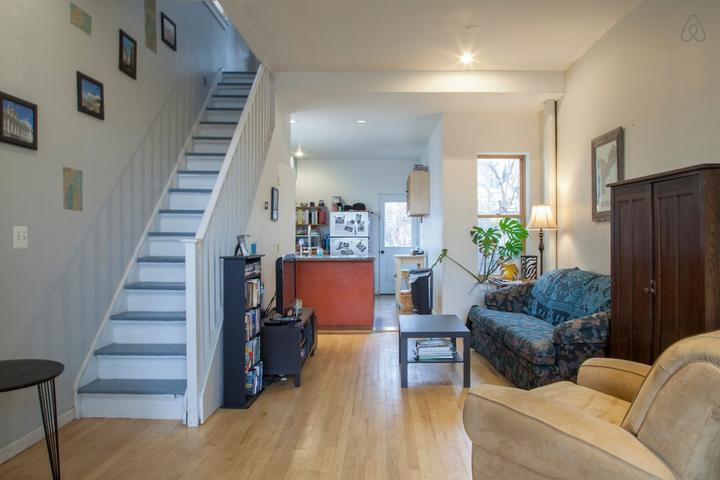 Pet Friendly Lindenwold Airbnb Rentals