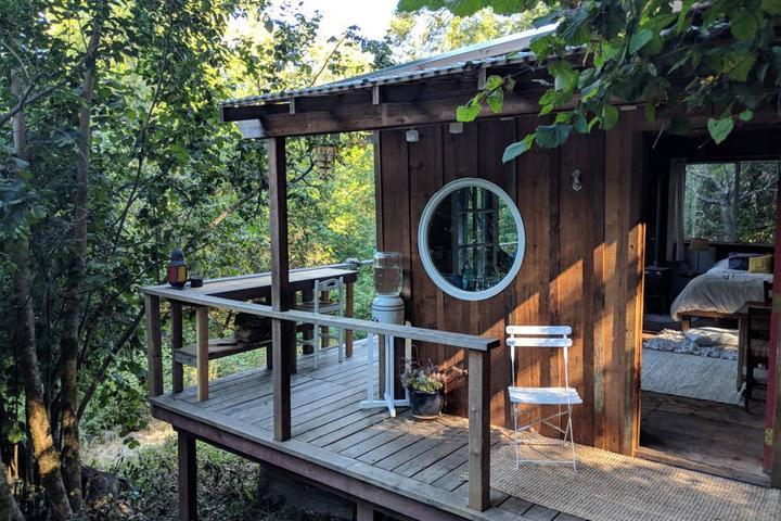 Pet Friendly Bodega Airbnb Rentals