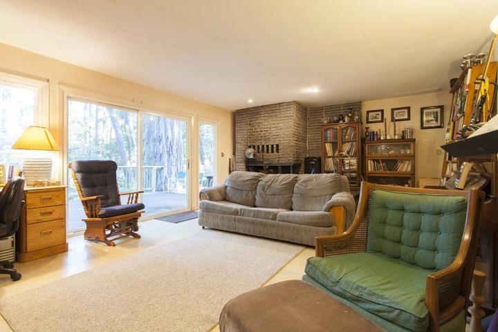 Pet Friendly Redwood City Airbnb Rentals