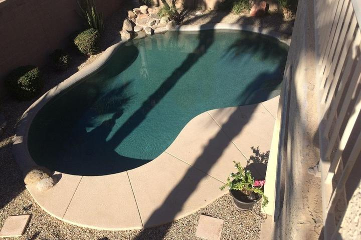 Pet Friendly Fabulous Surprise Home with Pool