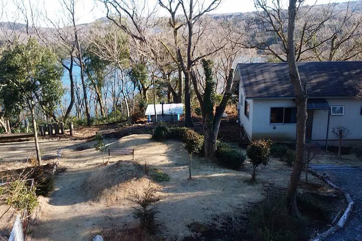 Pet Friendly Izunokuni Airbnb Rentals