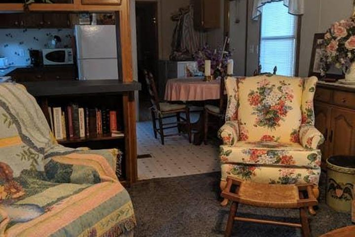 Pet Friendly Pennington Gap Airbnb Rentals