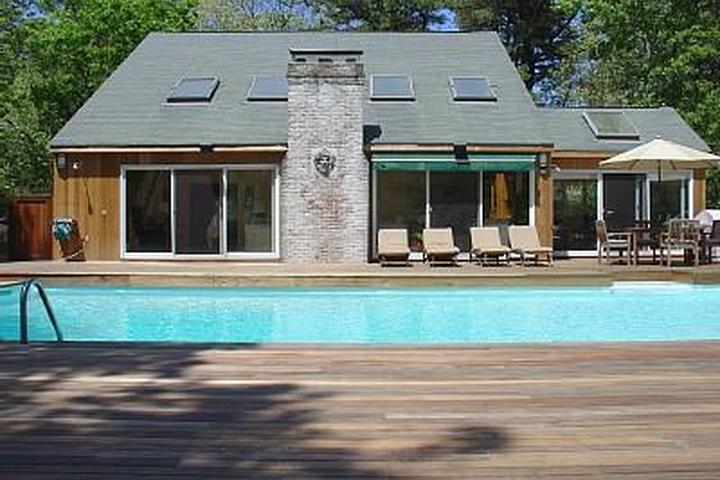 Excellent Pet Friendly Vacation Rentals In East Hampton Ny Bring Fido Interior Design Ideas Gentotryabchikinfo