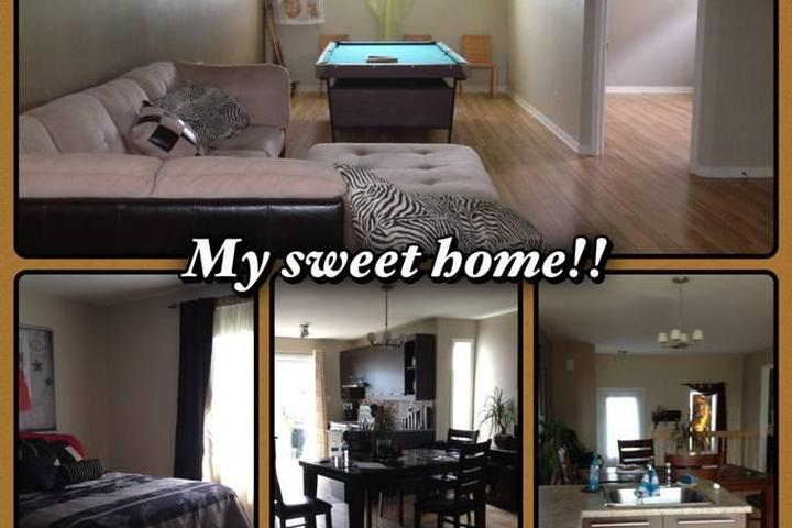 Pet Friendly Sorel Tracy Airbnb Rentals