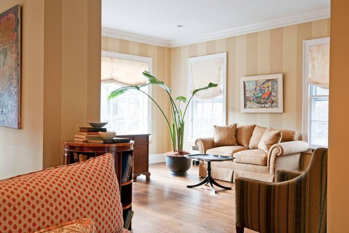 Pet Friendly Hotels in Croton on Hudson, NY - Bring Fido
