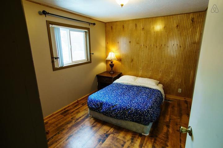 Pet Friendly Logan Airbnb Rentals