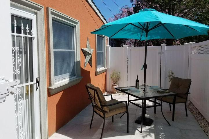 Pet Friendly VRBO Levittown