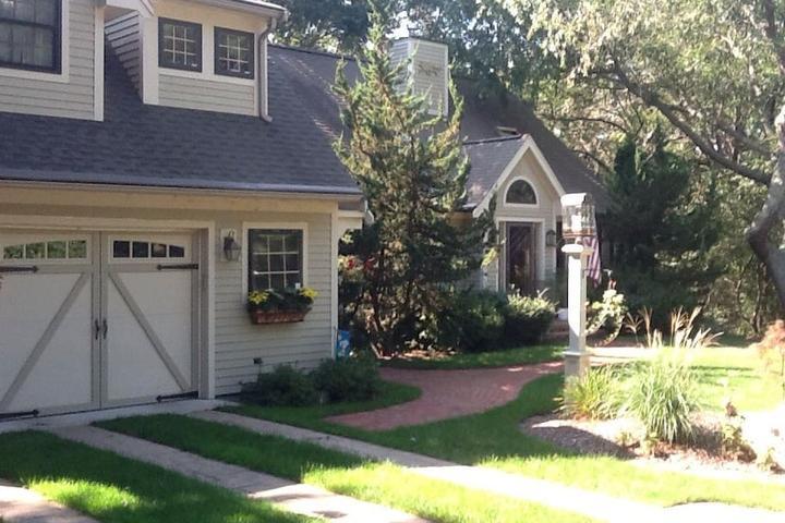 Pet Friendly Mashpee Airbnb Rentals