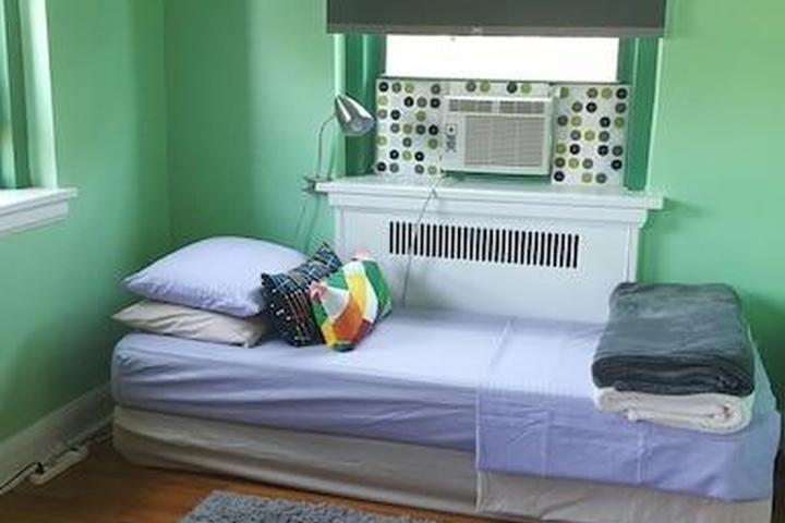Pet Friendly Hastings on Hudson Airbnb Rentals