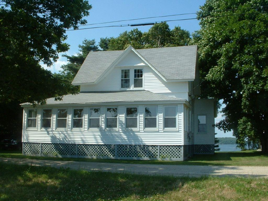 phippsburg chat sites Thirdhome luxury home exchange details for ferndale in phippsburg, maine.