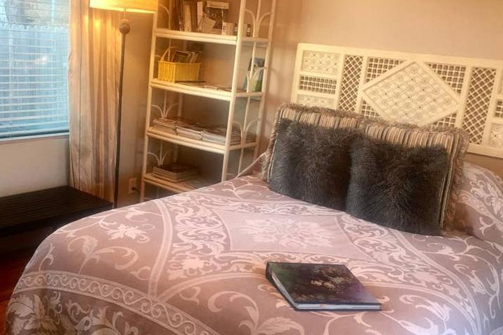 Pet Friendly Del Rey Oaks Airbnb Rentals