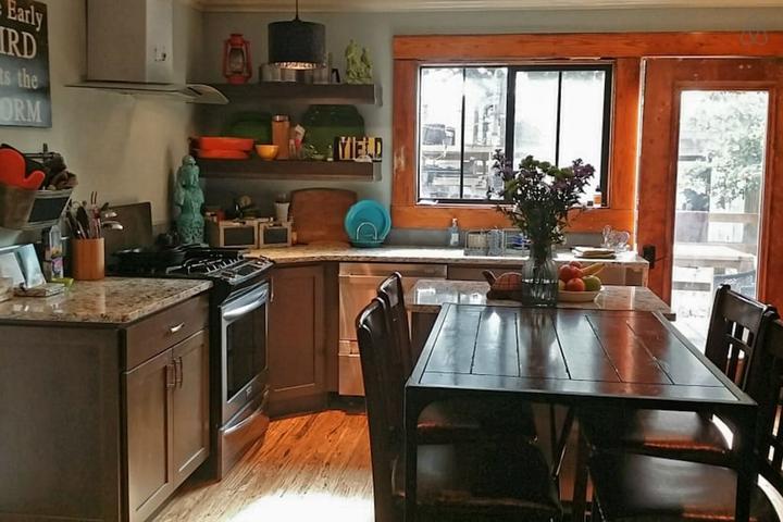 Pet Friendly Duson Airbnb Rentals