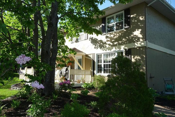 Pet Friendly Lac Delage Airbnb Rentals