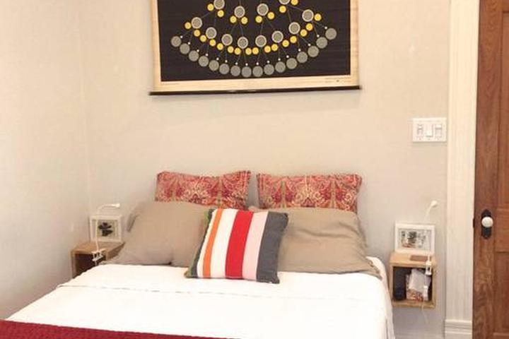 Pet Friendly Webster Airbnb Rentals