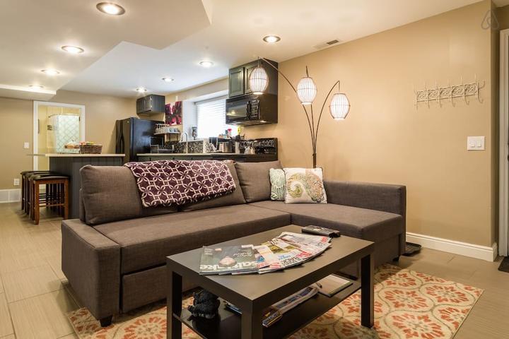 Pet Friendly Pleasant Grove Airbnb Rentals